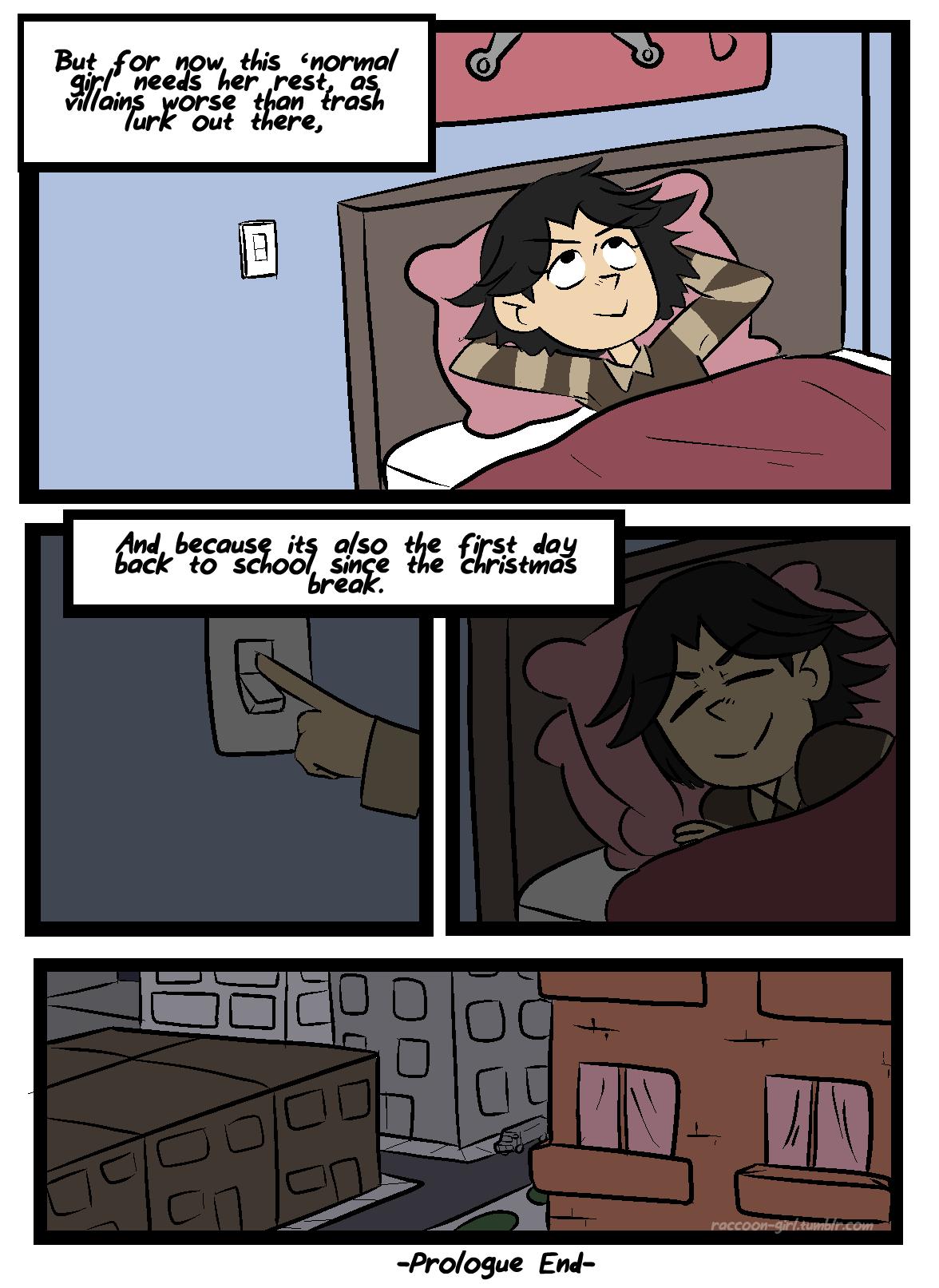 raccoongirl-page10