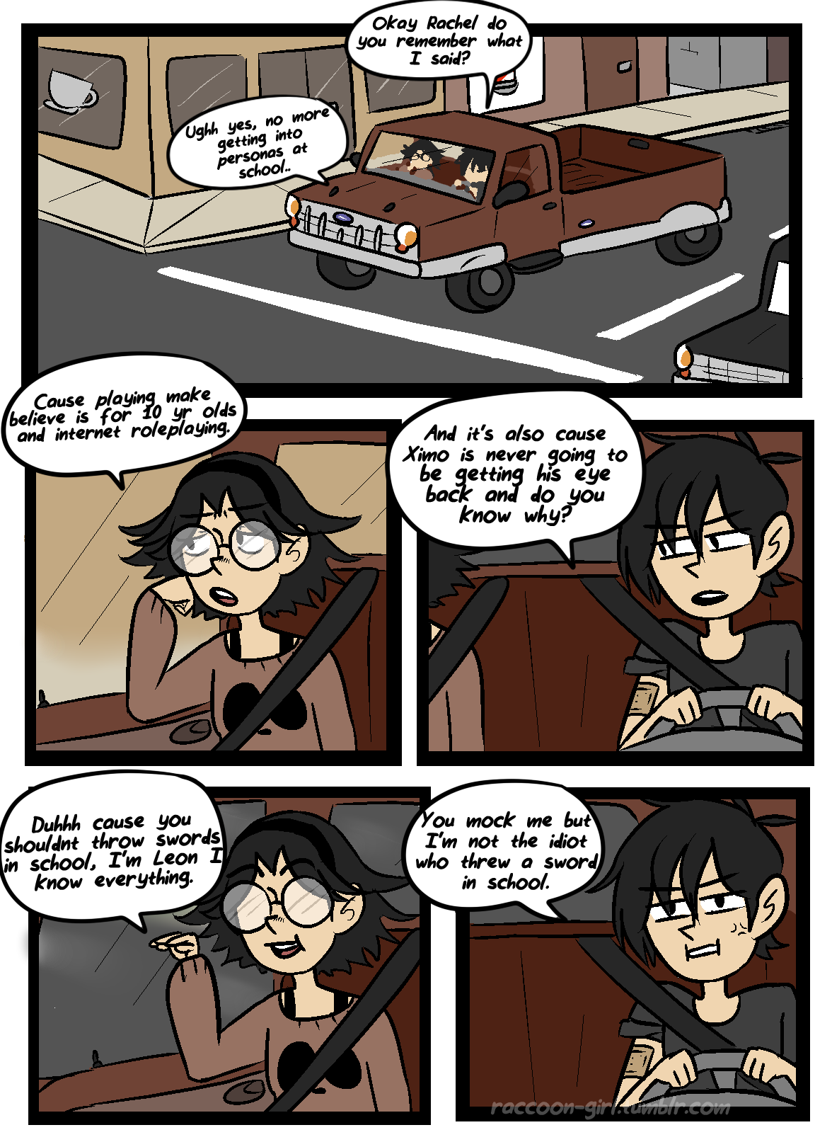 raccoongirl-page11