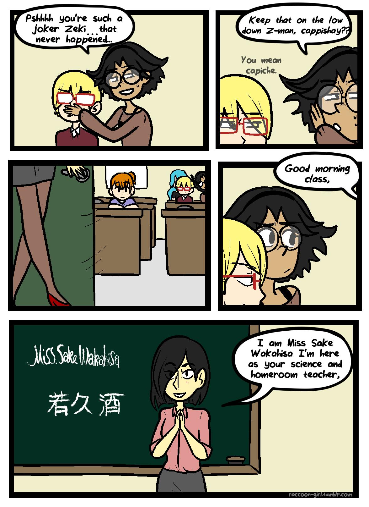 raccoongirl-page16