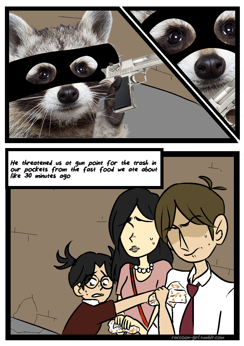 raccoongirl-page2
