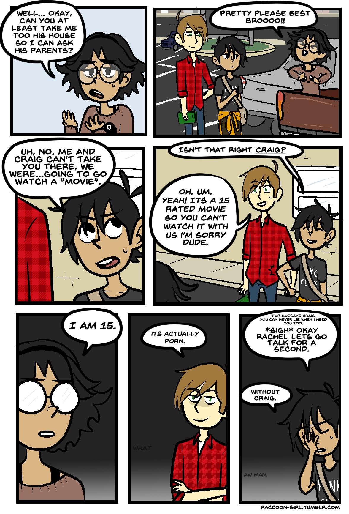 raccoongirl-page22