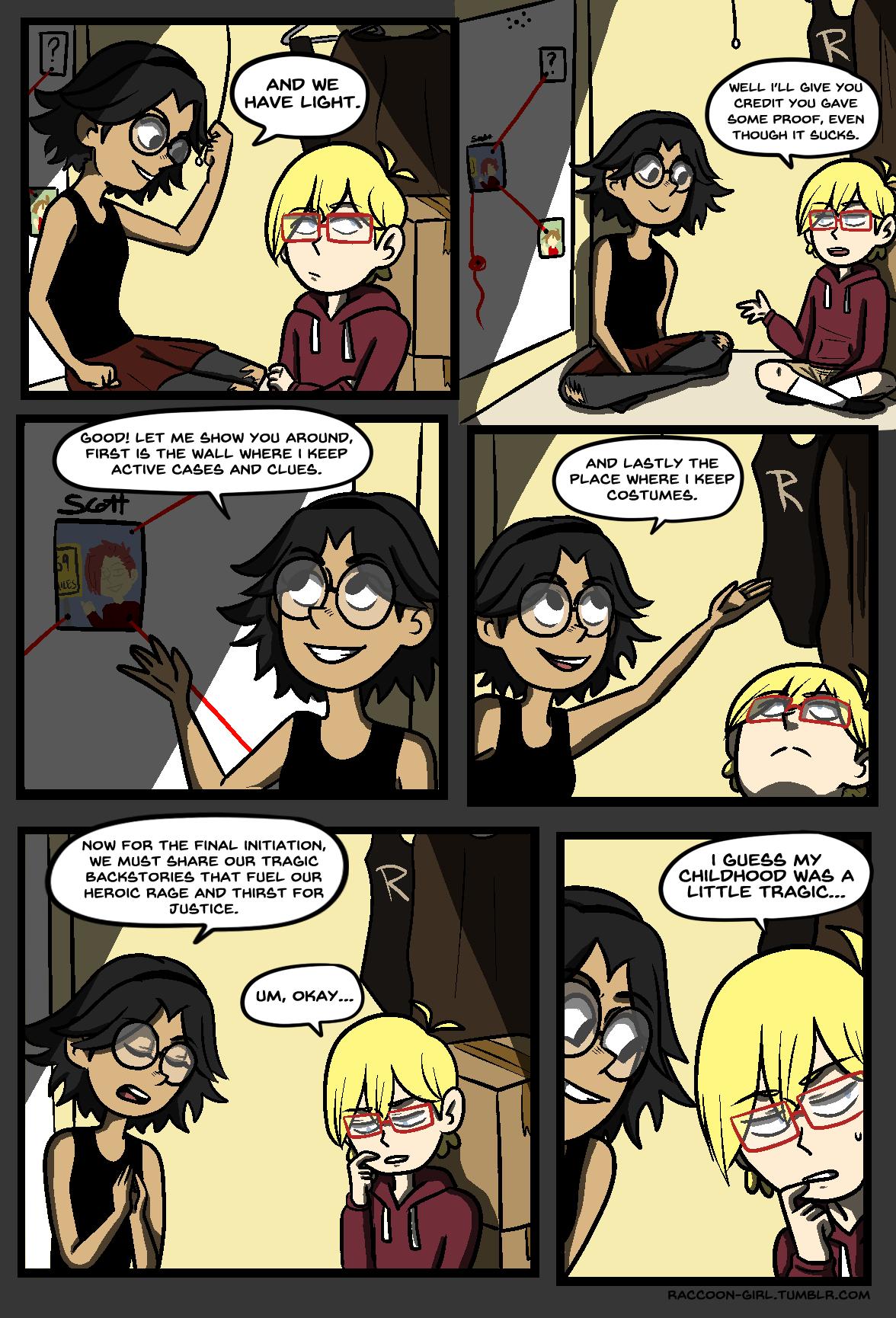 raccoongirl-page30
