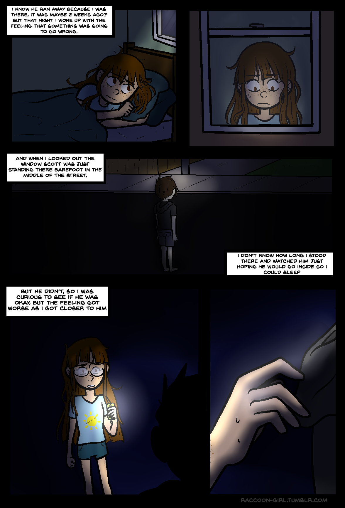 raccoongirl-page39