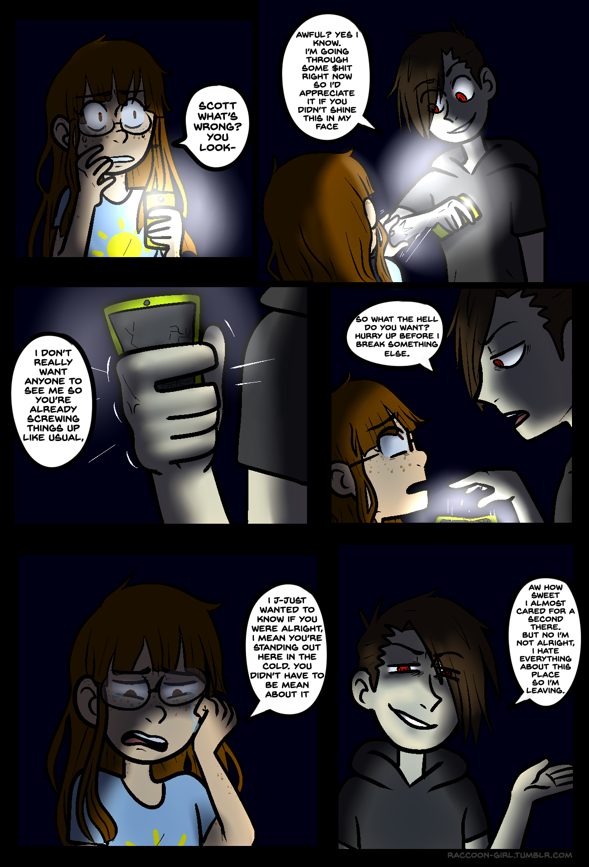 raccoongirl-page41