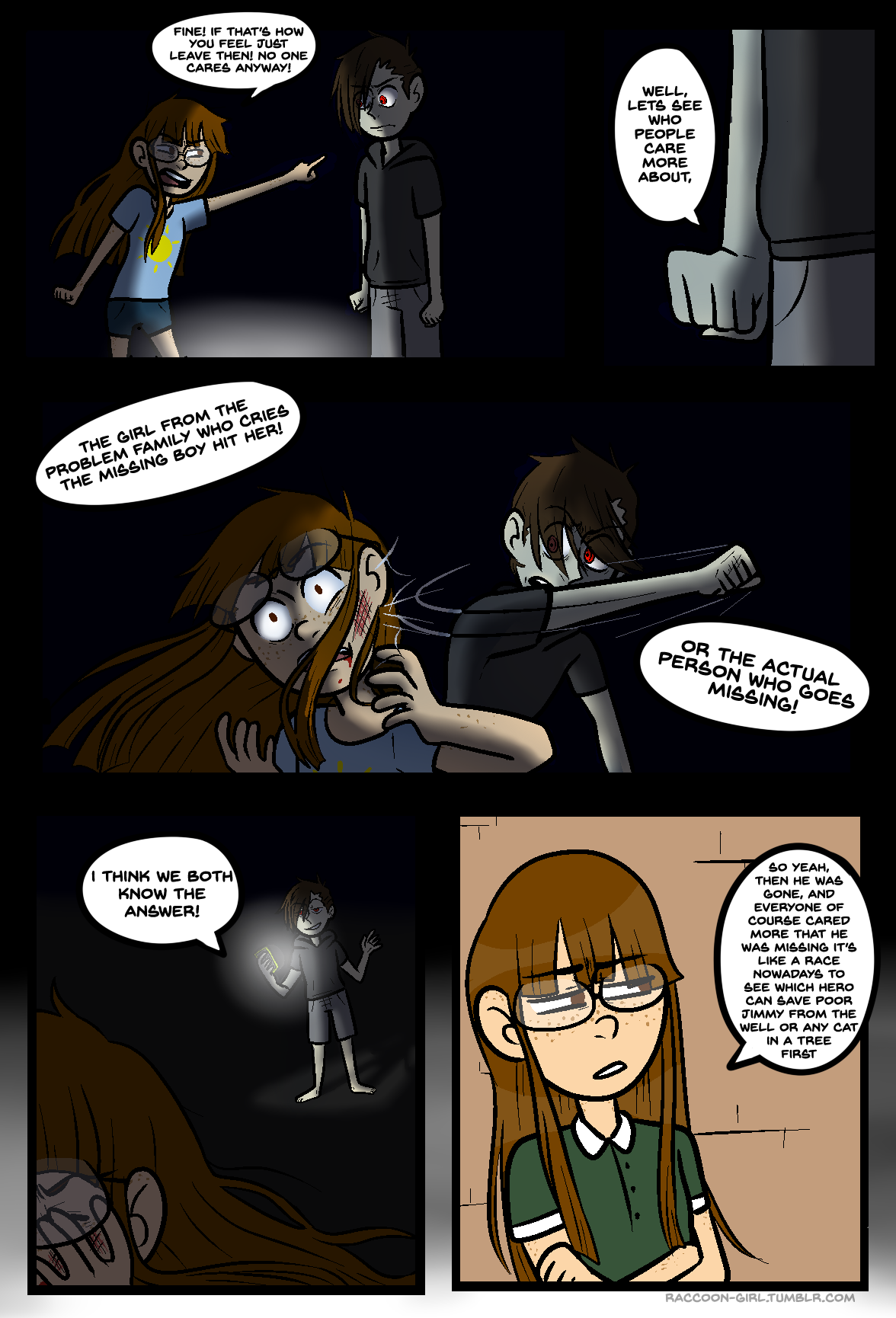 raccoongirl-page42