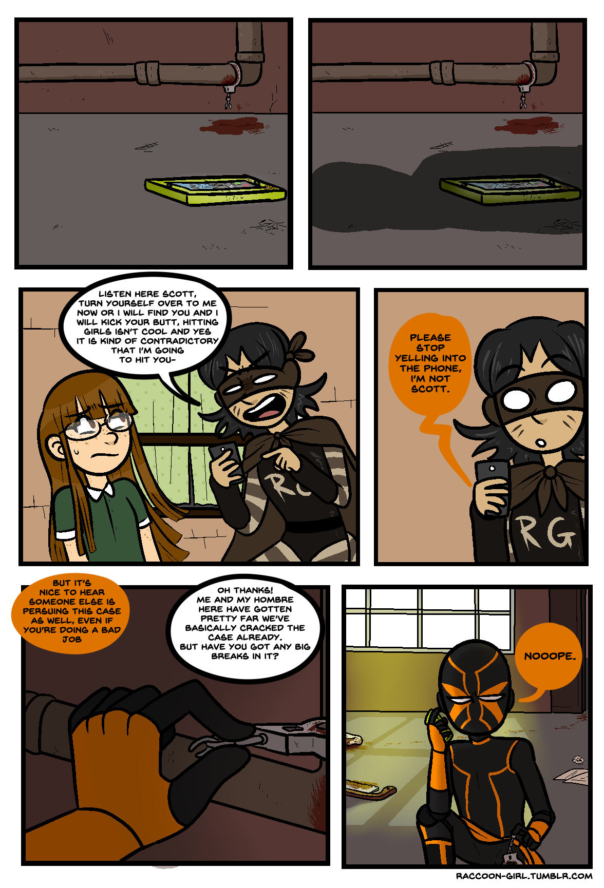 raccoongirl-page44