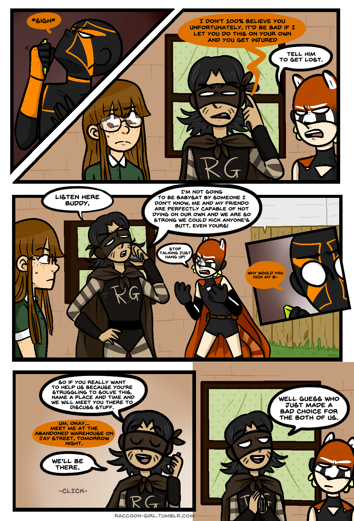 raccoongirl-page45