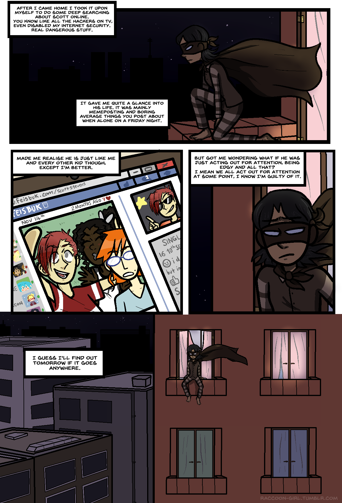 raccoongirl-page52