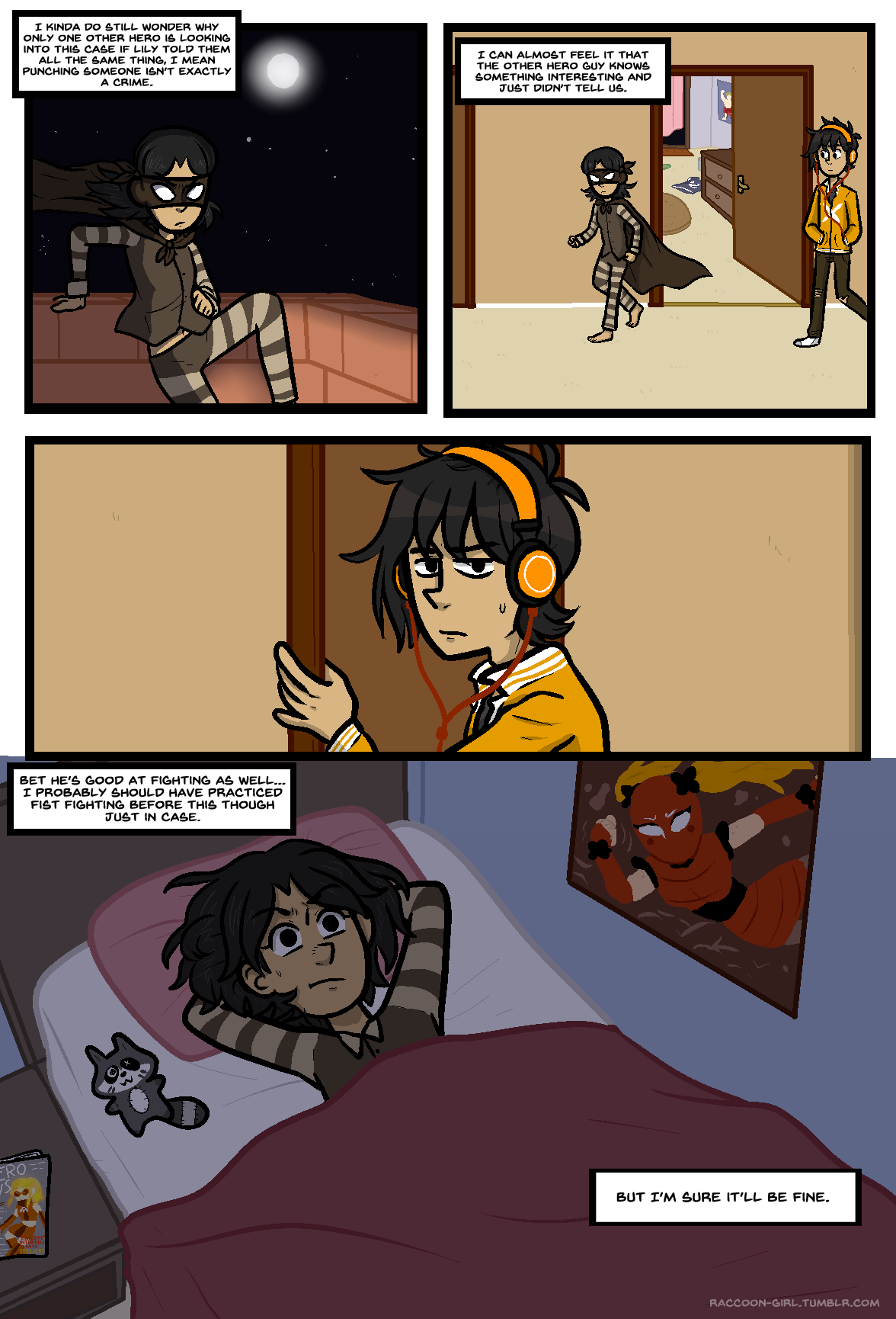 raccoongirl-page53
