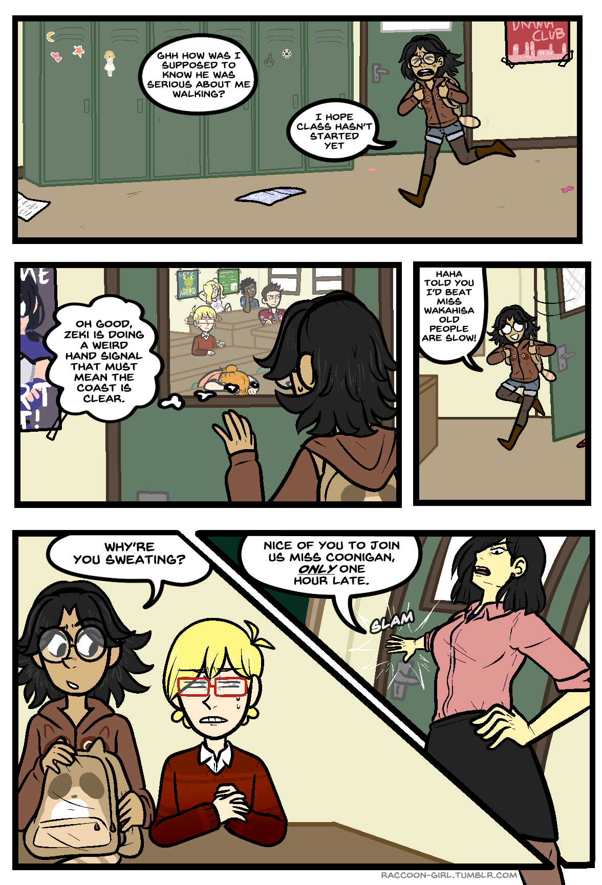 raccoongirl-page54