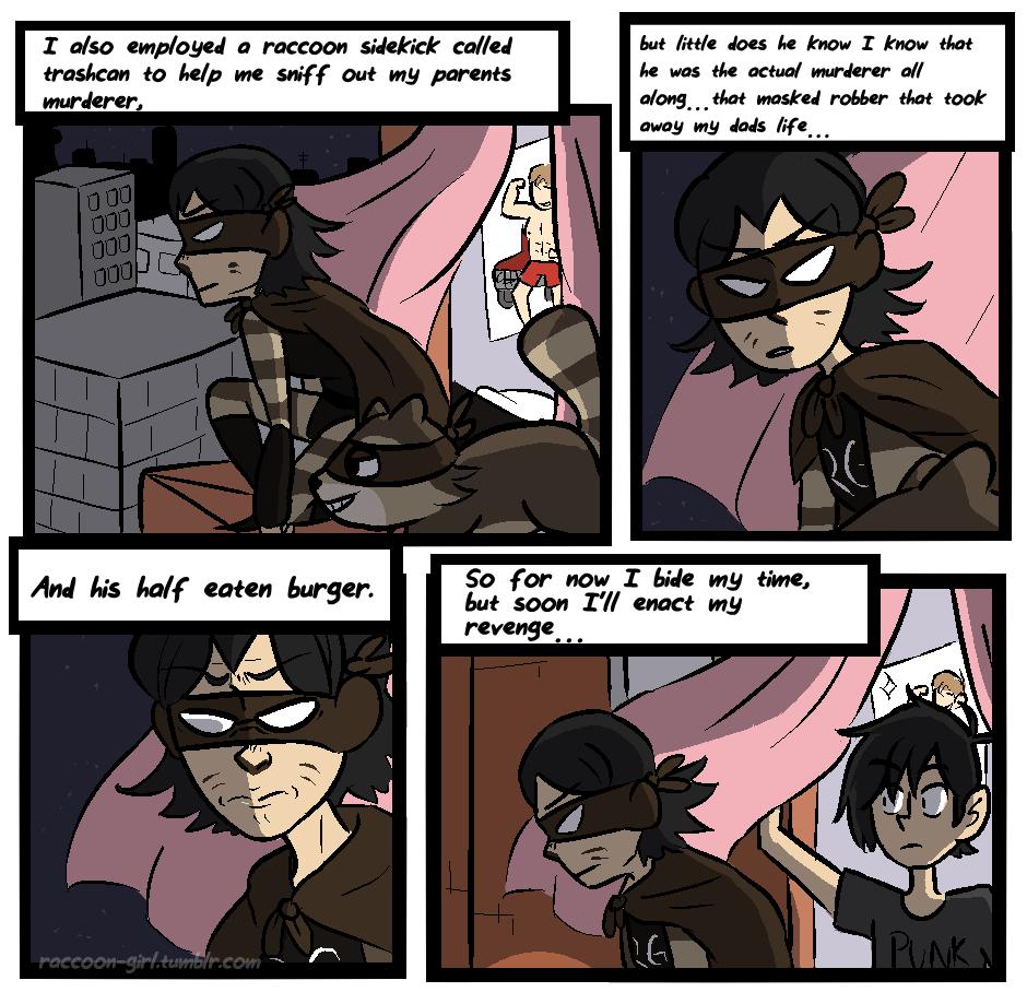 raccoongirl-page7