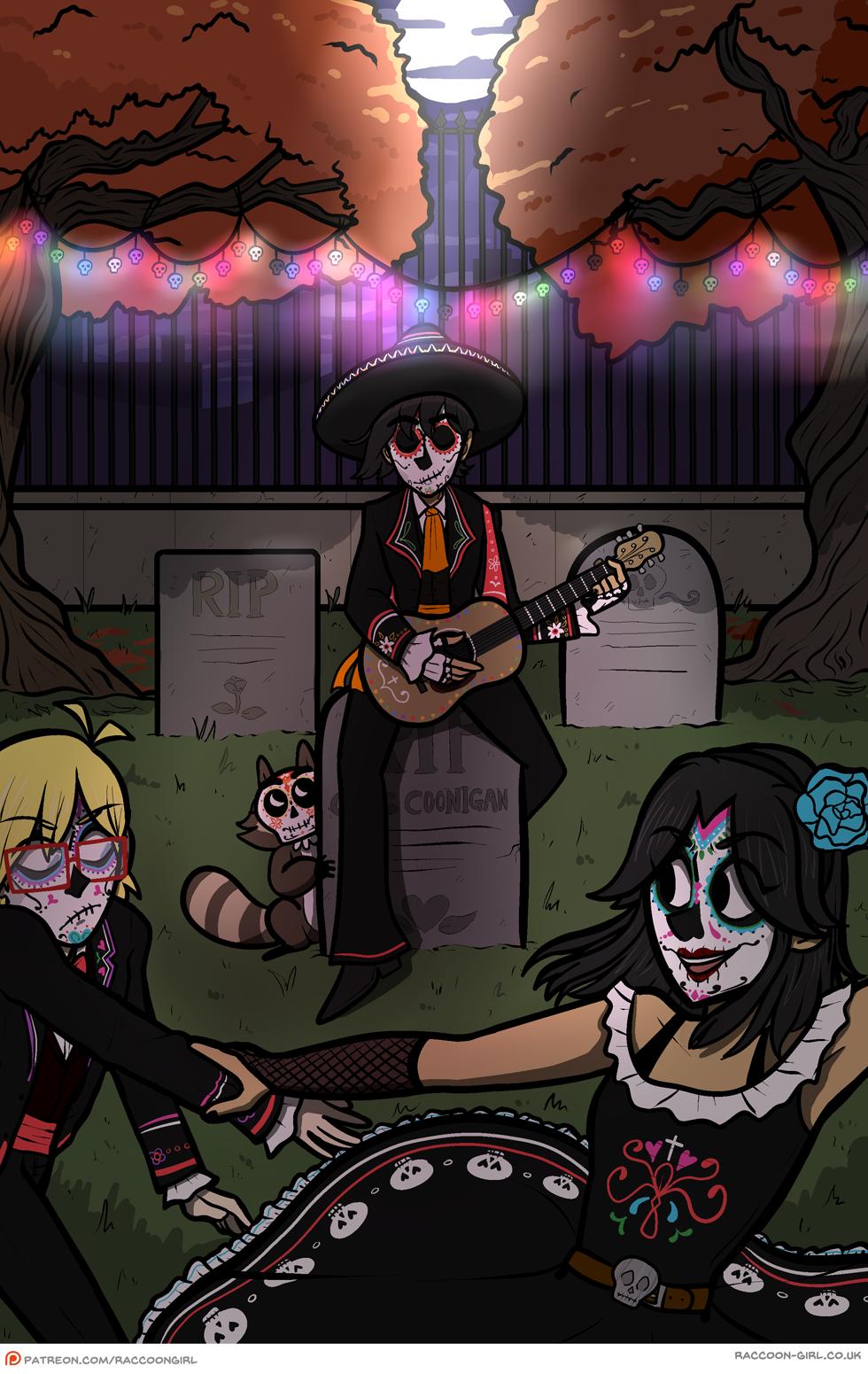 dia-de-los-muertos3